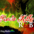 Thumbnail Radio Killa RnB - Apple Loops/Aiff