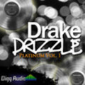Thumbnail Drake Drizzle Platinum Vol 1 - Acid/Wav