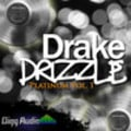 Thumbnail Drake Drizzle Platinum Vol 1 - Apple/aiff