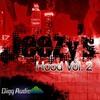 Thumbnail Jeezy's Hood Vol 2 - Acid/Wav