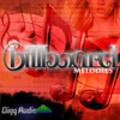 Thumbnail Billboard Melodies - REX/Rx2